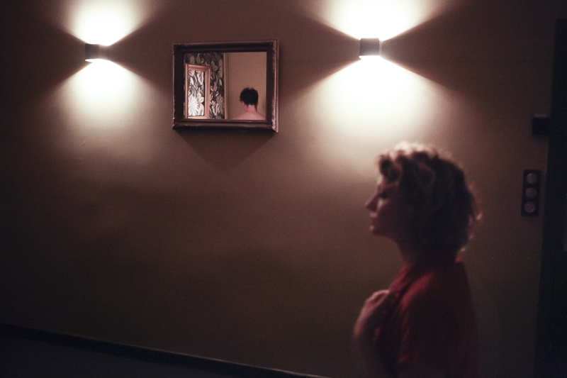 photo Niebo Hotel@copyleft-davidropars-4